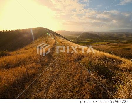 Scenery of New Caledonia 57965725
