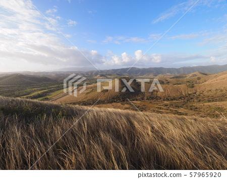 Scenery of New Caledonia 57965920