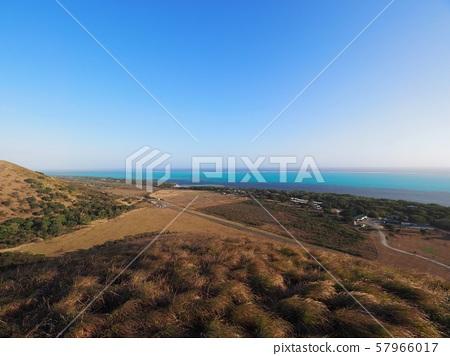 Scenery of New Caledonia 57966017