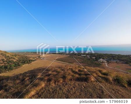 Scenery of New Caledonia 57966019