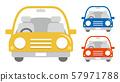 汽车图图像 57971788