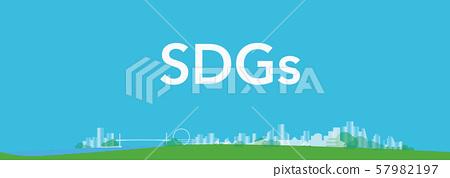 SDGS插圖 57982197