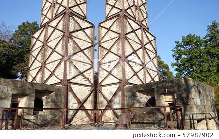 Ulsan Reflective Furnace World Cultural Heritage 57982902