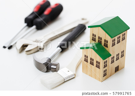 房地產裝修裝修施工施工 57991765