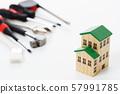 房地產裝修裝修施工施工 57991785