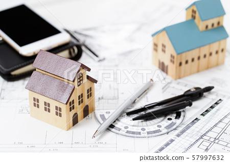 建築房地產設計處 57997632