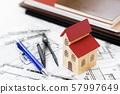건축 전문가 설계 사무실 57997649