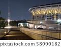 橫濱國際體育場 58000182