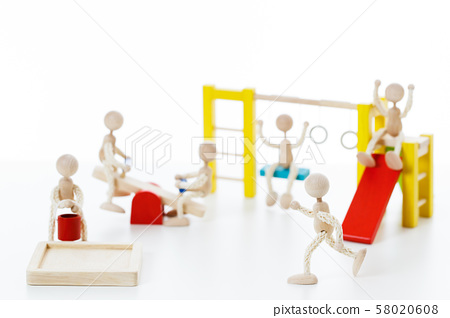 托兒所,幼兒園,兒童 58020608