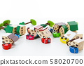 지진 지진 재해 보험 지진 보험 피해 58020700