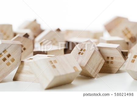 地震地震災害保險地震保險損壞 58021498