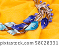 Necklace 58028331
