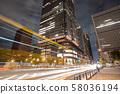 東京觀光景點東京站丸之內 58036194