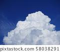 冰云图像 58038291