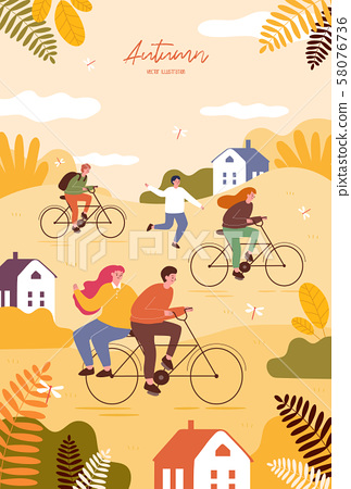 秋季祭06 58076736