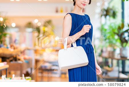 購物 58079824