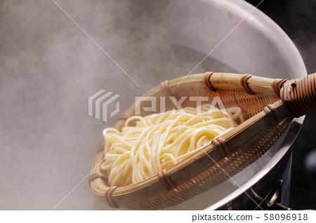 竹子,麵條,拉麵,竹子,麵條,拉麵, 58096918