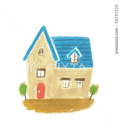 집 1 58157210