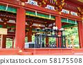 [Kanagawa Prefecture] Kamakura Tsuruoka Hachimangu Shrine 58175508