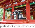 [Kanagawa Prefecture] Kamakura Tsuruoka Hachimangu Shrine 58175512