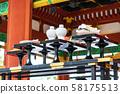 [Kanagawa Prefecture] Kamakura Tsuruoka Hachimangu Shrine 58175513