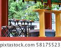 [Kanagawa Prefecture] Kamakura Tsuruoka Hachimangu Shrine 58175523