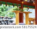 [Kanagawa Prefecture] Kamakura Tsuruoka Hachimangu Shrine 58175524