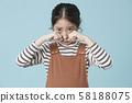 兒童生活方式學習 58188075