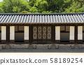 낙선재,창덕궁,서울 58189254