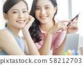 女性生意 58212703