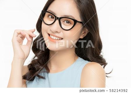 Women business 58214392