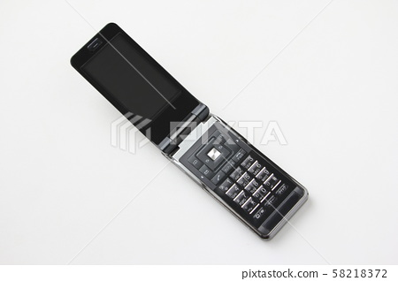휴대 전화 58218372