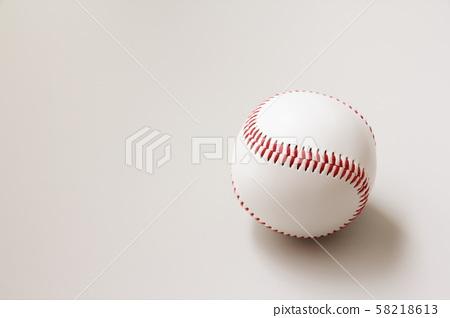 야구 공 58218613