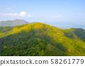 Tai No, Mau Ping , view at tai lo au, hong kong 58261779
