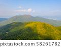 Tai No, Mau Ping , view at tai lo au, hong kong 58261782