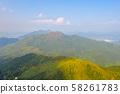 Tai No, Mau Ping , view at tai lo au, hong kong 58261783
