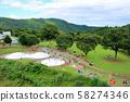 [神奈川縣]縣立愛川公園兒童廣場/ Fuwafuwa Dome 58274346