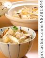 Shoto rice 58281844