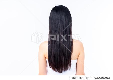 護髮 58286208
