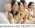 Campus life class 58299773