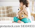 兒童生活玩具 58304933