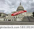 Impeach 58319534
