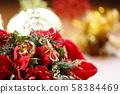 聖誕節圖像 58384469