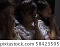 女人生活電影 58423505