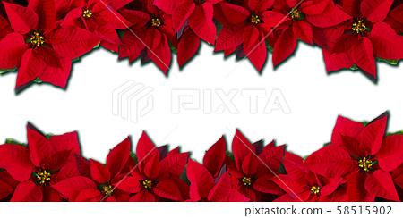 紅色,紅色,聖誕節紅色,聖誕節,賀卡,聖誕節 58515902
