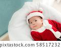 ทารก 58517232