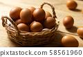 雞蛋 58561960