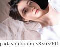 여성 라이프 스타일 58565001