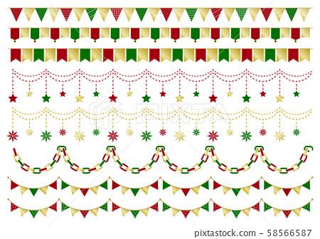 加蘭聖誕節 58566587
