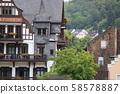 萊茵河巡遊 58578887